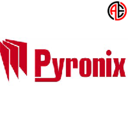 Picture for category Pyronix