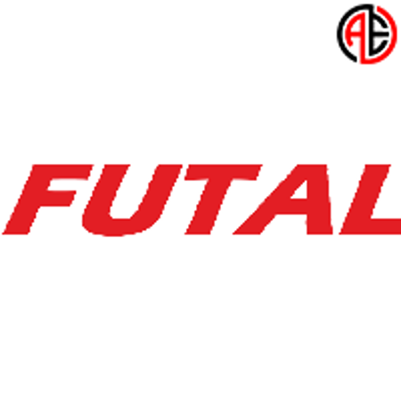 Picture for category FUTAL
