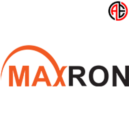 Picture for category MAXRON