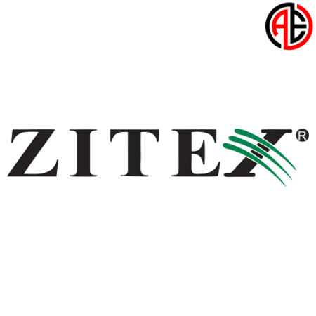 Picture for category ZITEX