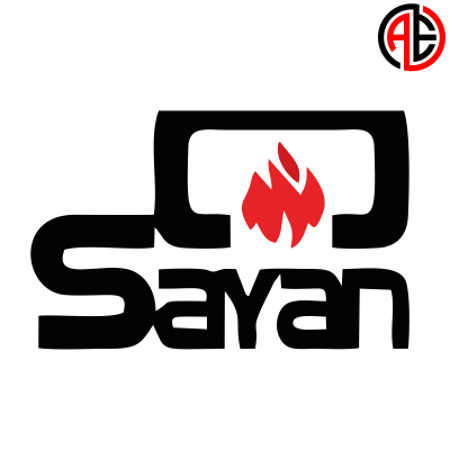 Picture for category SAYAN