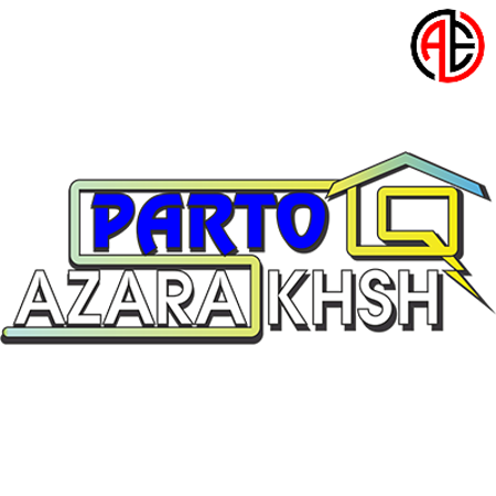 Picture for category Partoazarakhsh