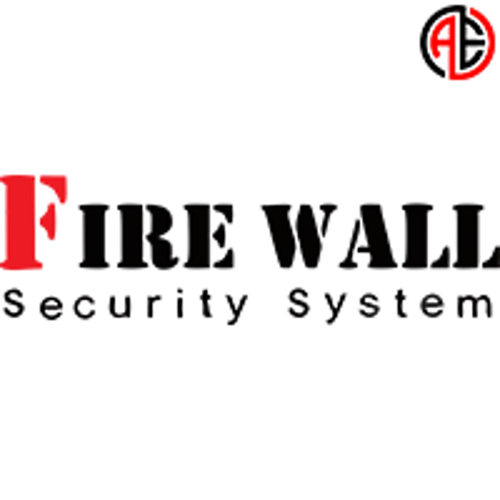 Picture for category FIREWALL
